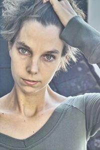 Caroline Stolz-bff3625f