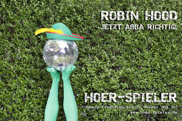 Robin_Hood_Presse